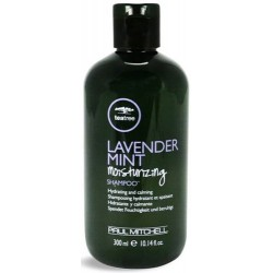 Paul Mitchell Lemon Sage Thickening Shampoo 300ml