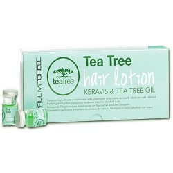 Paul Mitchell Tea Tree Body Soap Bar 5.3oz
