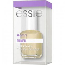 Essie - Matte About You Finisher 0.5 oz