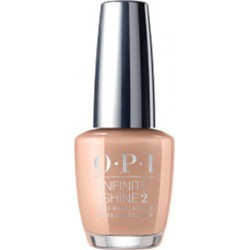 OPI Infinite Shine Iconic Shades - Cosmo-Not Tonight Honey LR58
