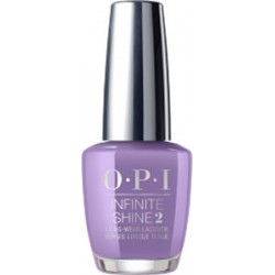 OPI Infinite Shine Iconic Shades - Do You Lilac It LB29