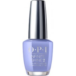 OPI Infinite Shine Iconic Shades - You're Such a Budapest LE74