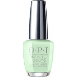 OPI Infinite Shine Iconic Shades - That's Hula-rious! LH65