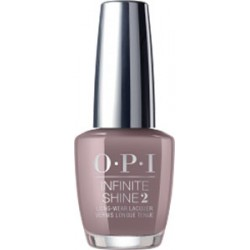 OPI Infinite Shine Iconic Shades - Berlin There Done That LG13