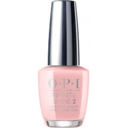 OPI Infinite Shine Iconic Shades - Sweet Heart LS96
