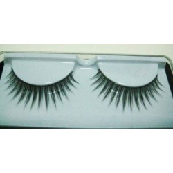 Fake Lashes - a pair 008