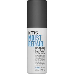 KMS MoistRepair Revival Cream 125ml