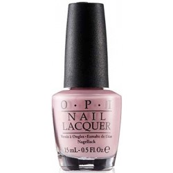 OPI Fiji - Polly Want a Lacquer? F83