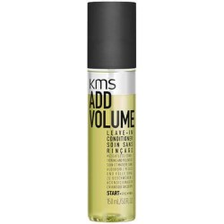 KMS TameFrizz Curl Leave in Conditioner 125ml