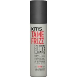 KMS ThermaShape Hot Flex Spray 200ml