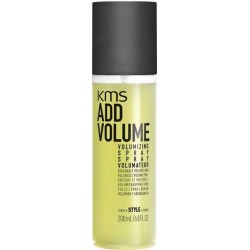 KMS AddVolume Root and Body Lift 196g