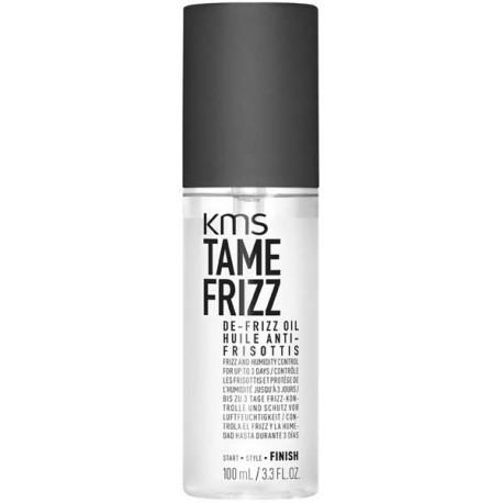 KMS ThermaShape 2 in 1 Spray 172g