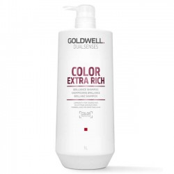 Goldwell DualSenses Color Fade Stop Shampoo - 1.5L