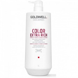 Goldwell DualSenses Color Detangling Conditioner - 1.5L