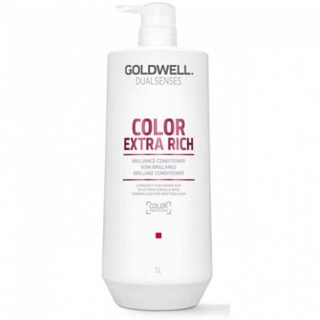 Goldwell DualSenses Color Detangling Conditioner - 1.5L