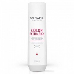 Goldwell Dualsenses Color Fade Stop Shampoo 250ml