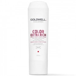 Goldwell DualSenses Color Detangling Conditioner 200ml
