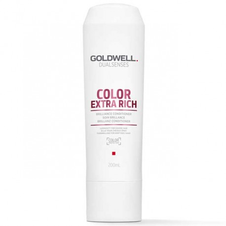 Goldwell DualSenses Color Detangling Conditioner 200ml