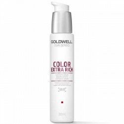 Goldwell DualSenses Color Extra Rich 6 Effect Serum 100ml