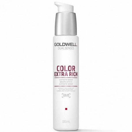 Goldwell DualSenses Color Extra Rich Serum Spray 150ml