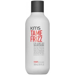 KMS MoistRepair Shampoo 300ml