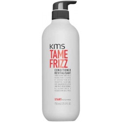 KMS TameFrizz Conditioner 750ml