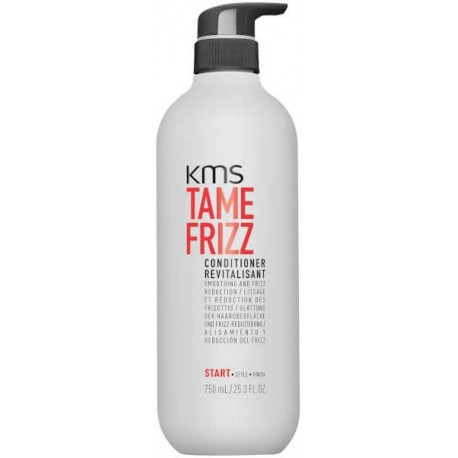 KMS MoistRepair Conditioner 750ml