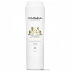 Goldwell DualSenses Rich Repair Conditioner 200ml