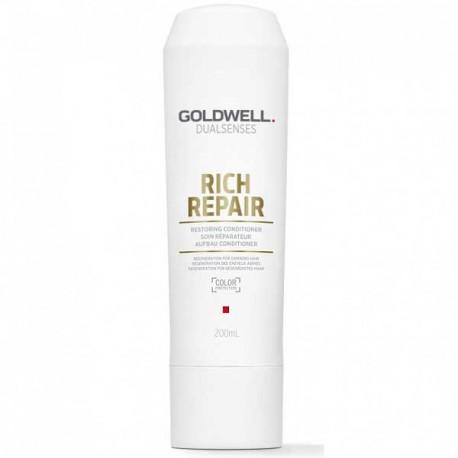 Goldwell DualSenses Rich Repair Conditioner 200ml