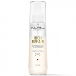 Goldwell DualSenses Rich Repair Restore Serum Spray 150ml