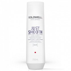 Goldwell DualSenses Rich Repair Restore Shampoo - 250ml
