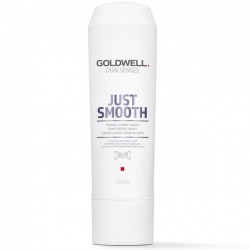Goldwell DualSenses Rich Repair Restore Conditioner 200ml