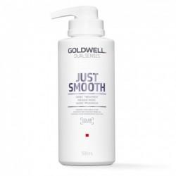 Goldwell DualSenses Rich Repair 60sec Treatment - 500ml