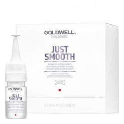 Goldwell Dualsenses Rich Repair Intensive Restore Serum 12 x 18ml