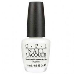 OPI Soft Shades - Funny Bunny H22 0.5 oz