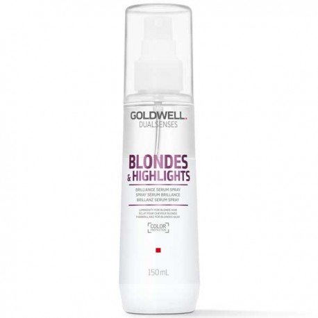 Goldwell DualSenses Sensitive Scalp 60 Seconds Treatment - 200ml