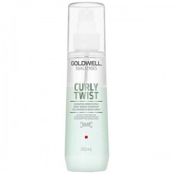 Goldwell DualSenses Curl Twist Hydrating Serum Spray 150ml