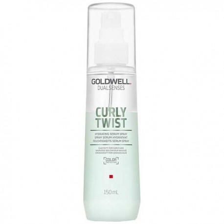 Goldwell DualSenses Curl Twist Hydrating Conditioner 1000ml