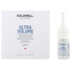 Goldwell Dualsenses Curl Twist Intensive Hydrating Serum 12 x 18ml
