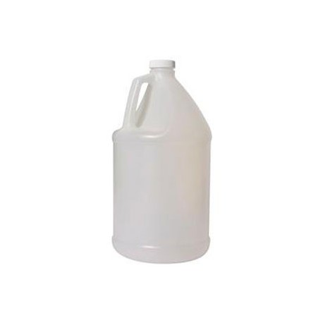 Nail Tools - Acetone 1 Gallon / 3785ml