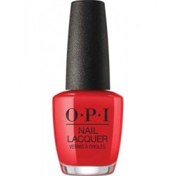 OPI XoXo - MY WISH LIST IS YOU HRJ48