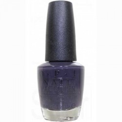 OPI Iceland - Krona-logical Order I55