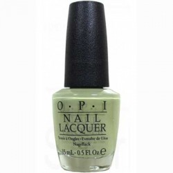 OPI Iceland - Turn On the Northern Lights! I57