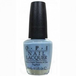 OPI Iceland - Less is Norse I59