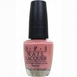 OPI Iceland - Check Out the Old Geysirs I60