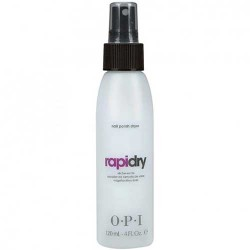 OPI - RapiDry Lacquer Spray 120ml