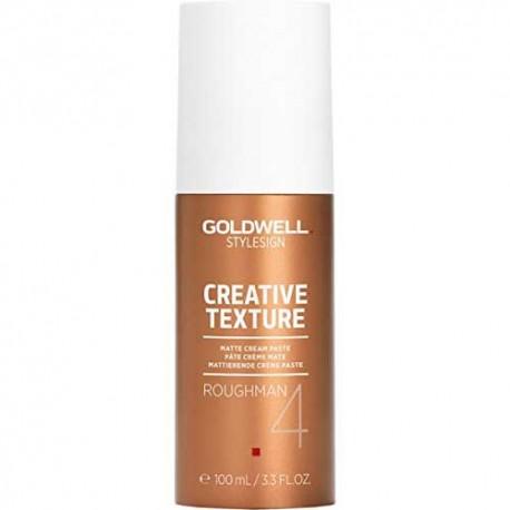 Goldwell StyleSign Perfect Hold Sprayer 5 8.2oz