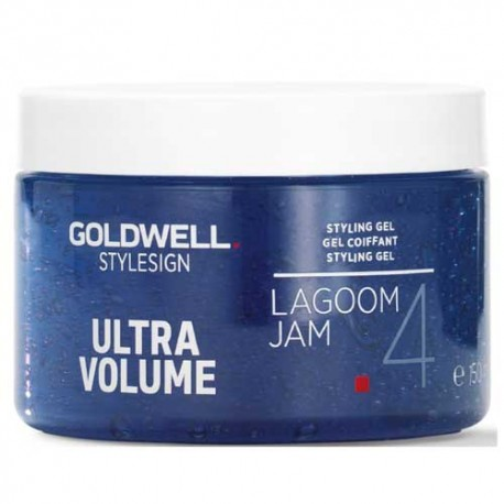 Goldwell StyleSign Creactive Texture Roughman 4 Matte Cream Paste 3.3oz/ 100ml