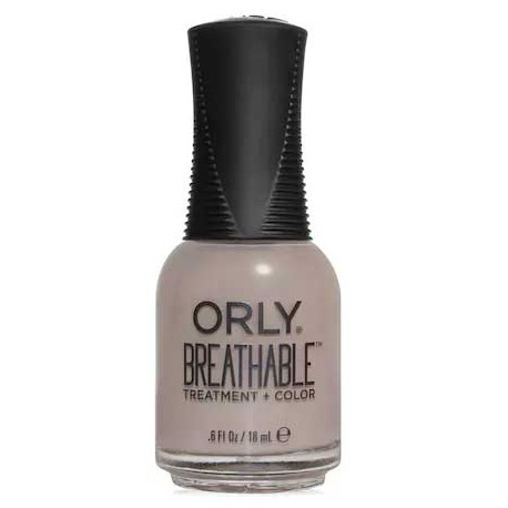 Orly Breathable Treatment Nail Polish - Grateful Heart 20984 18ml
