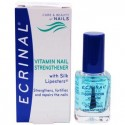 Ecrinal Vitamin Nail Strengthener 10ml